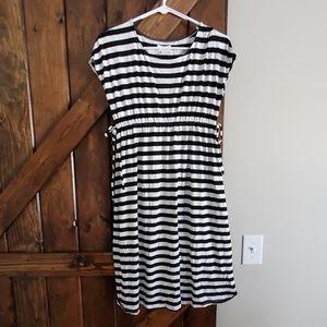 Aglow Maternity dress size XS